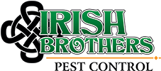 Irish Brothers Pest Control
